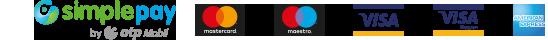 SimplePay_logos